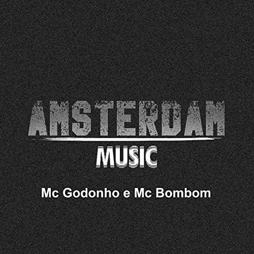 Mc Godonho & MC Bombom