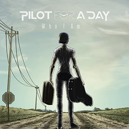 Pilot For A Day