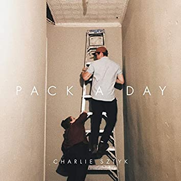 Pack a Day