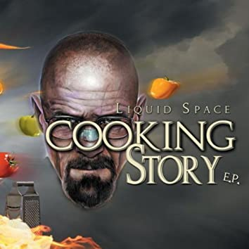 Cooking Story