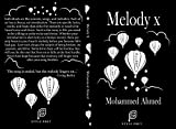 Melody X