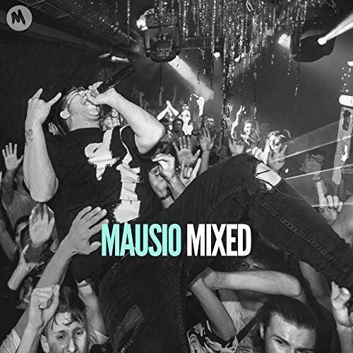 Mausio