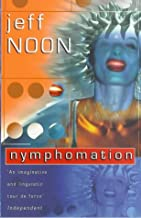 Nymphomation
