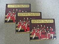 AKB48 クリスマス2012 3冊 ホビーアイテム