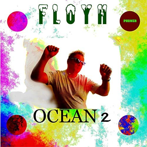 Floyh