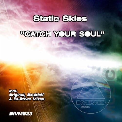 Static Skies