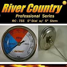 Best river grill fryer Reviews