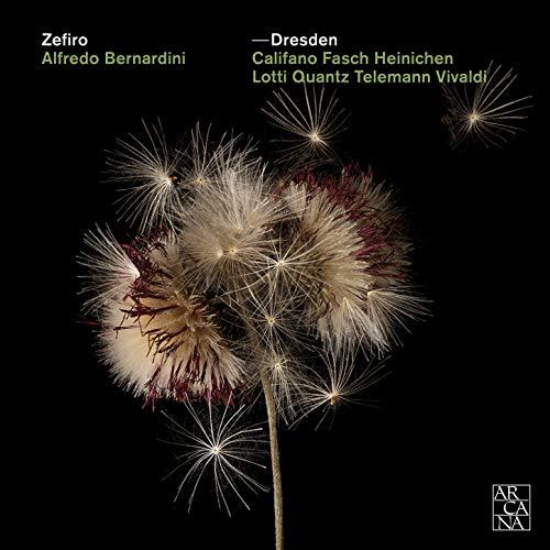 Sonata in A Minor, QV 2:41a/b: I. Andante