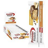 Premier Protein Bar