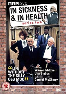 In Sickness & In Health - Series Two