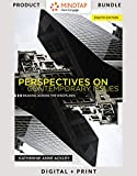 Bundle: Perspectives on Contemporary Issues, 8th + LMS Integrated MindTap English, 1 term (6 months) Printed Access Card