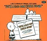 Snoopy (Remastered Album Version)