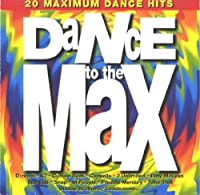 Dance to the Max