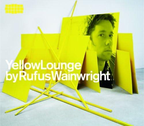 Rufus Wainwright & Fauré Quartett