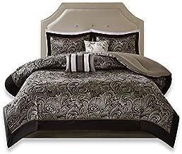 royal comfort quilt