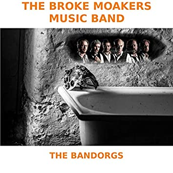 The Bandorgs