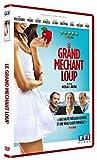 Le Grand méchant loup [Francia] [DVD]