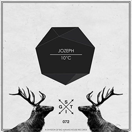 Jozeph