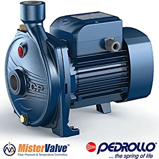 1/5 hp water pump