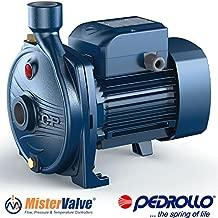 Best 5.5 hp water pump Reviews