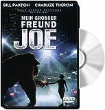 Mein großer Freund Joe - Charlize Theron