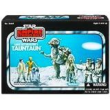 Hasbro Star Wars Vintage Collection Vehicles Luke Skywalker's Tauntaun Action Figure Vehicle #36664
