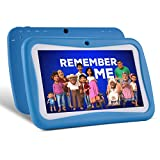 Kids Tablets Review and Comparison