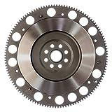 Exedy Automotive Replacement Flywheels