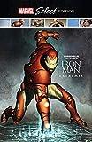 Iron Man: Extremis Marvel Select (English Edition)