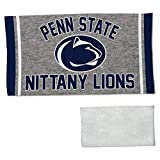 McArthur Penn State Nittany Lions Workout Exercise Towel