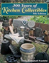 Best kitchen collectibles store Reviews