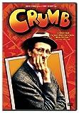 Crumb [Import USA Zone 1]