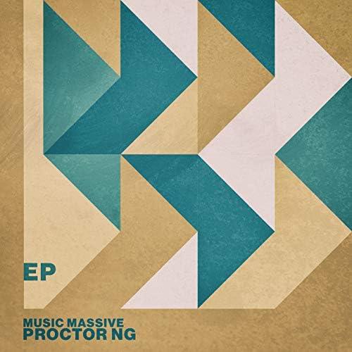 Proctor NG