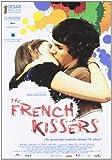 French Kissers (Les Beaux Gosses) (2009) (Import)
