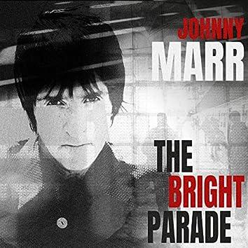 The Bright Parade