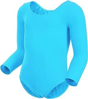 Best toddler blue bodysuit Reviews