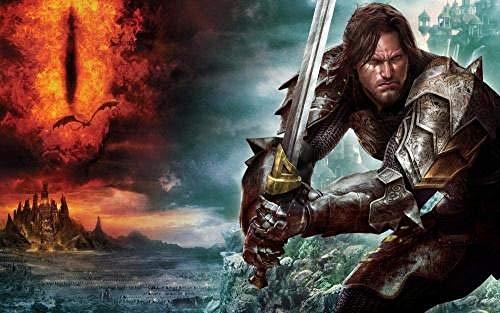 Lord the Rings Aragorn Puzzles Rompecabezas 1000 Piezas Patrón Hermoso Personalizado Adultos De Madera Rompecabezas Niños Educación Rompecabezas Juguetes Decoración para El Hogar