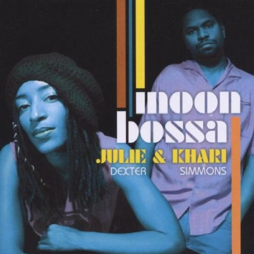 Moon Bossa