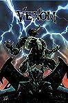 Venom by Donny Cates Vol. 1: Rex (Venom (2018), 1)