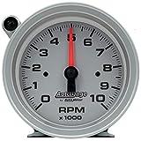 Auto Meter 233909