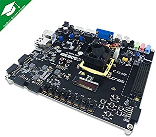 Digilent Genesys 2 Kintex-7 FPGA Development Board