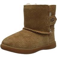 UGG Kids' Keelan Ankle Boot