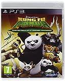 Namco Bandai Games Kung Fu Panda: Showdown of Legendary Legends, PS3 Básico PlayStation 3 vídeo - Juego (PS3, PlayStation 3, Modo multijugador)