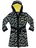 Batman - Bata para niños 4-5 años