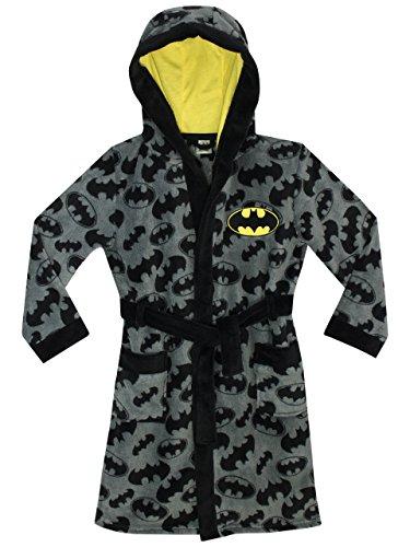 Batman - Bata para niños 7-8 años