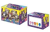 ブシロードデッキホルダーコレクションV2 Vol.763 BanG Dream! ガルパ☆ピコ『Poppin'Party カラフルポッピン!』
