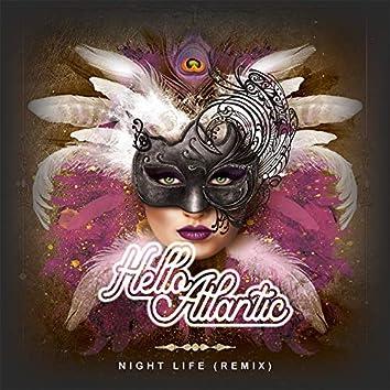 Night Life (Remix)