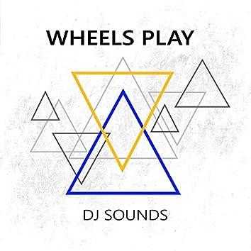 Wheels Play