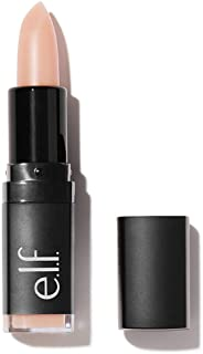 e.l.f, Lip Exfoliator, Smoothing, Conditioning, Easy To Apply, Removes Dry, Chapped Skin, Sweet Cherry, Infused with Vitam...