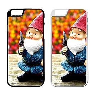 Gnome IPhone Iphone Plastic B7O1PPB